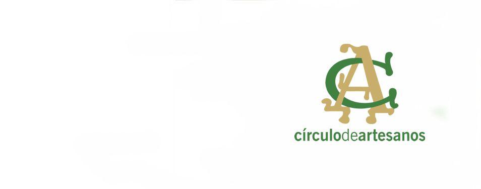 Circulo de Artesanos